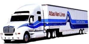 Design Logistics